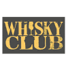 whiskyclub_final_final_200x200