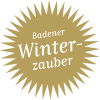 winter_zauber_logo