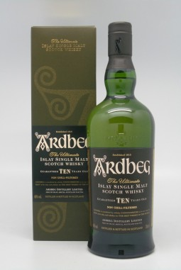 Ardbeg_10_years__4ce4de9e20db1