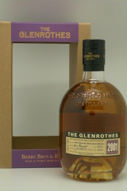 Glenrothes_2001_528f1d9aba1ce