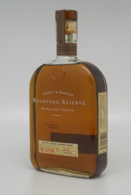 Woodford_Reserve_4ce4033599e47
