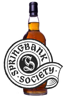 springbank_final_product