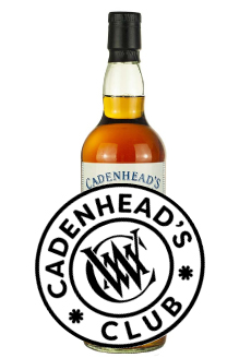 club_bottle_cadenheads