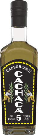 Cahchaca-5